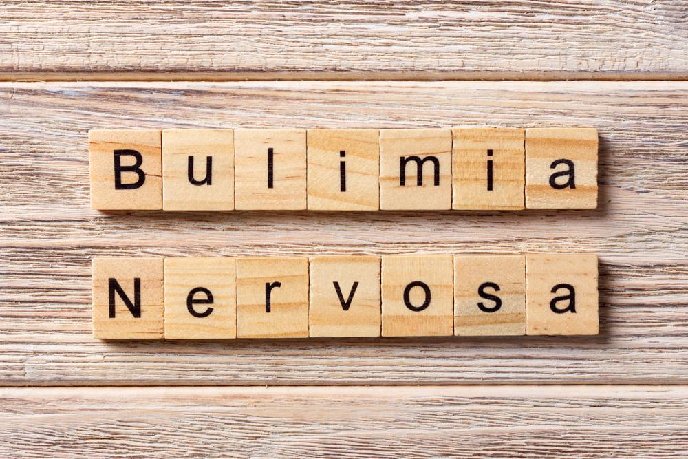 بولیمیا چیست؟