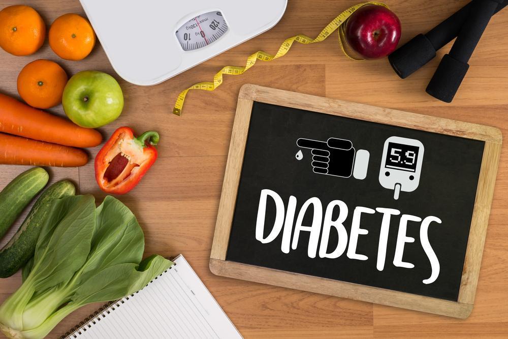 ضرورت پیشگیری از دیابت