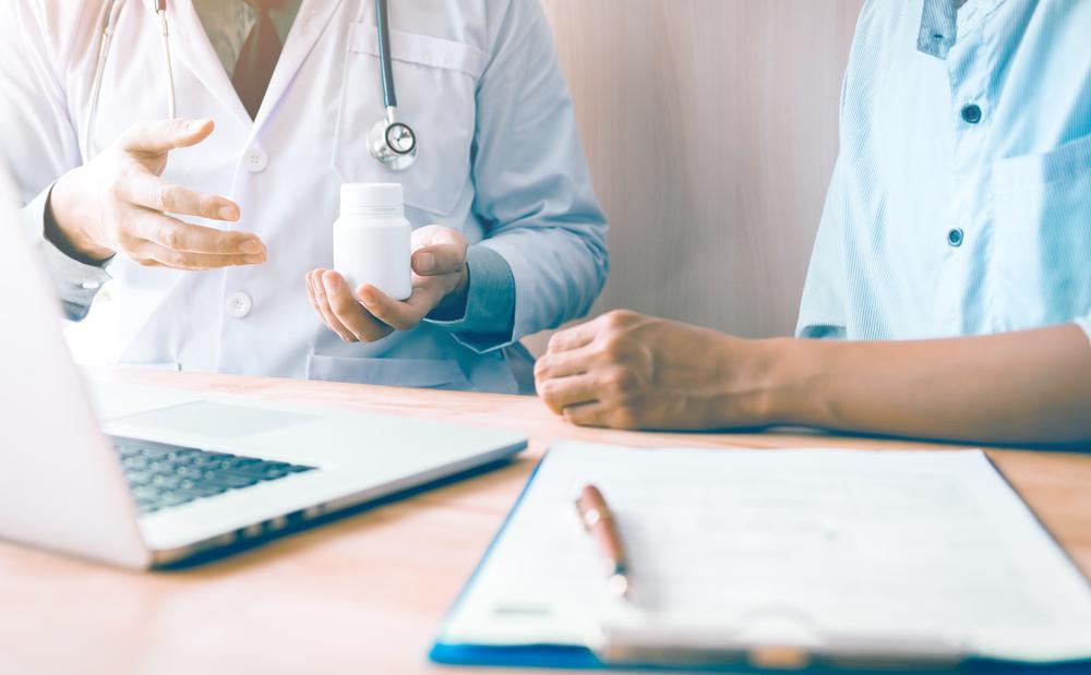 تشخیص و درمان بولیمیا