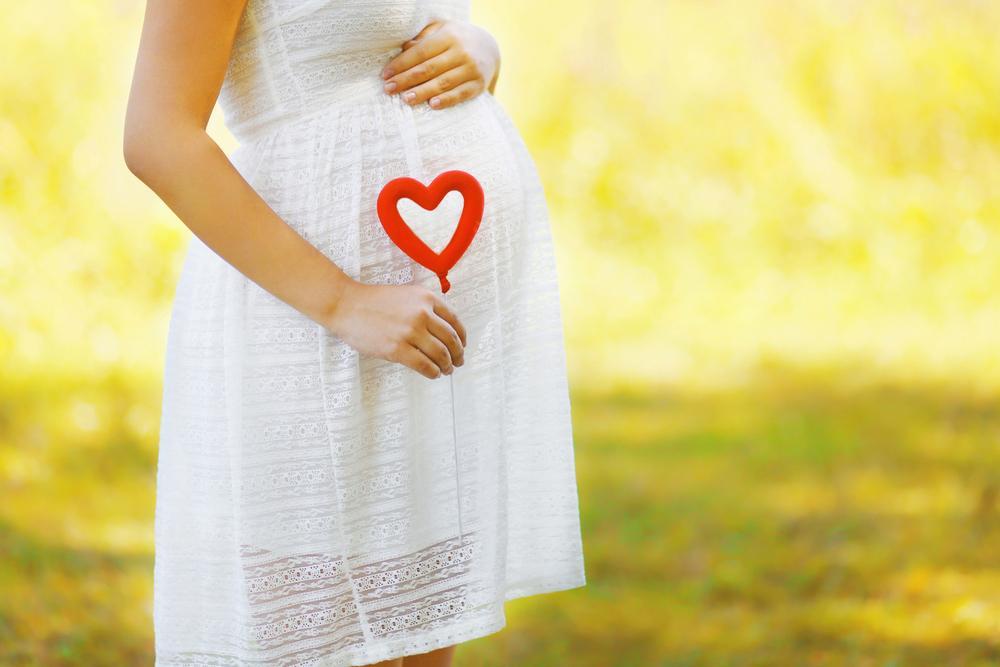 فواید زنجبیل در بارداری