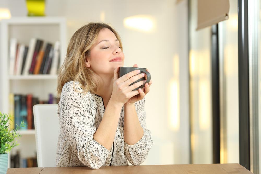 خواص مهم قهوه سبز