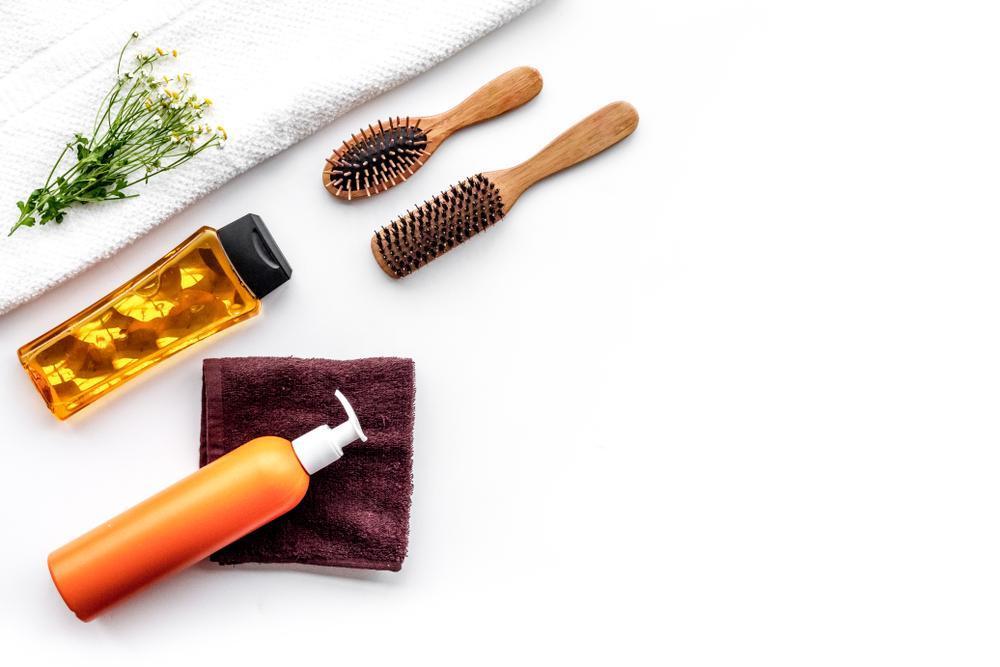 نکات مهم مراقبت از مو