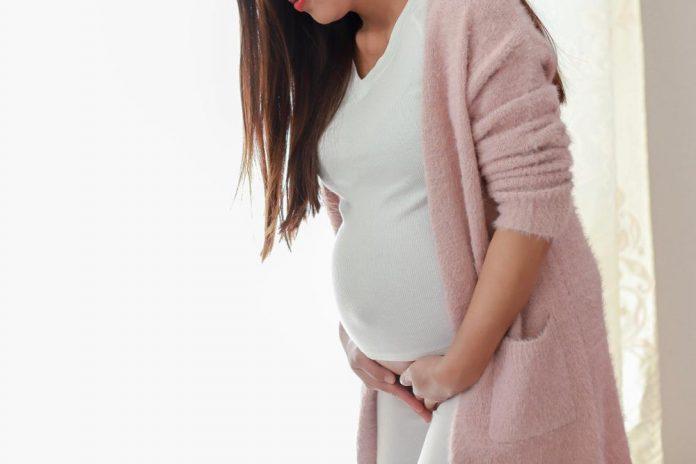 آشنایی با عفونت ادرار در بارداری