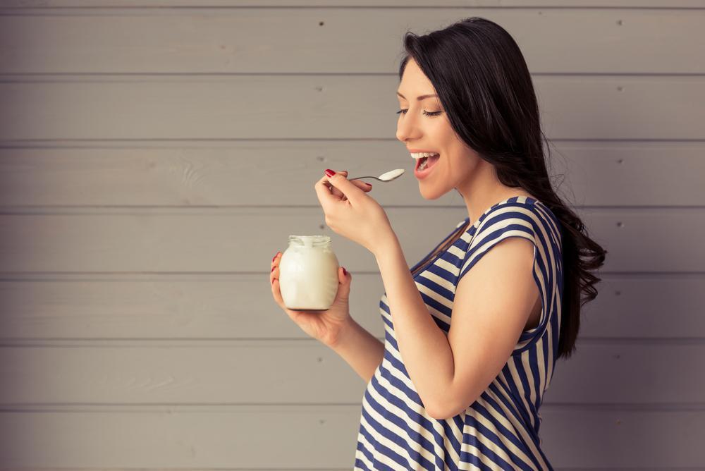 آیا خوردن عسل در دوران بارداری بی خطر است