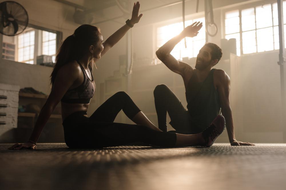نقش تستسترون در رشد عضلات و سلامت بدن