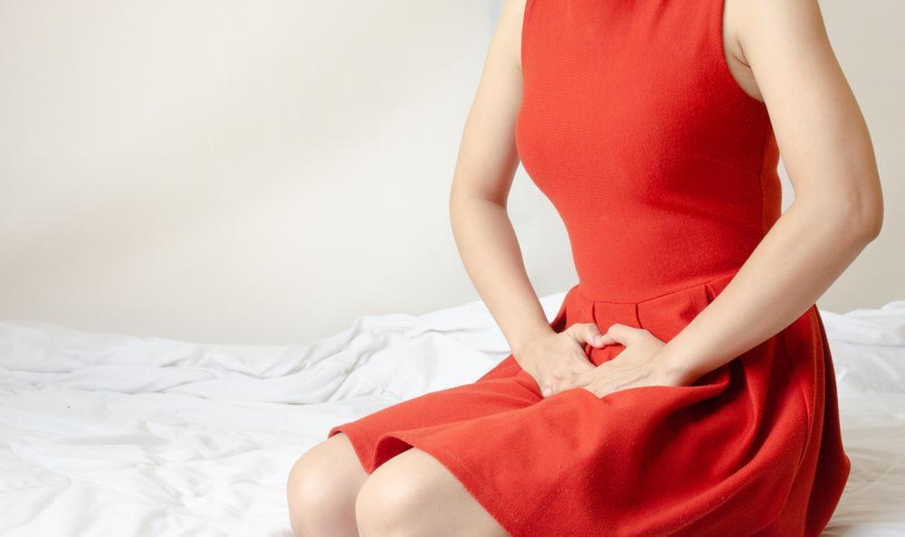 علت خارش واژن و عفونت مخمر