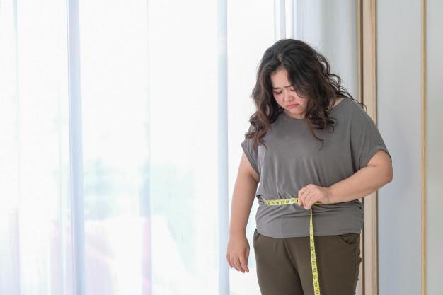 داروی لاغری برای کاهش وزن