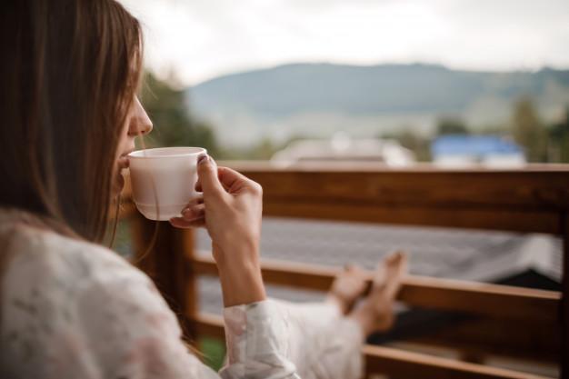 چای برای پیشگیری از سرطان روده