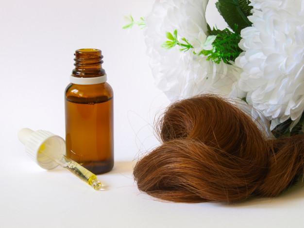 روغن آرگان برای زیبایی و سلامت موها