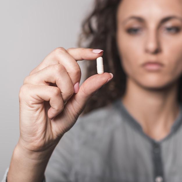 حذف دارو برای پیشگیری از نارسایی کلیه