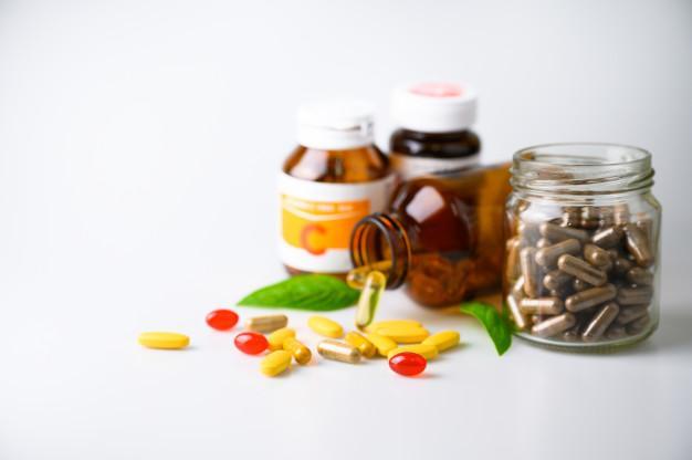 مضرات مولتی ویتامین مینرال چیست؟