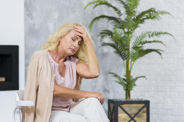 سریعترین راه درمان سردرد