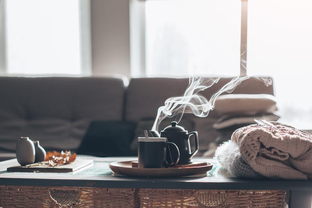 قهوه برای چربی سوزی سریع