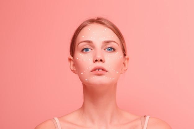 هایفوتراپی برای جوانسازی پوست