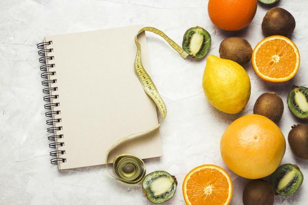رژیم میوه چیست؟