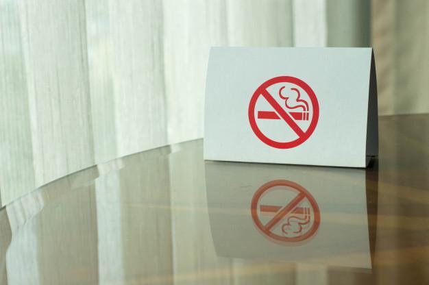 ترک سیگار برای پیشگیری از نارسایی کلیه