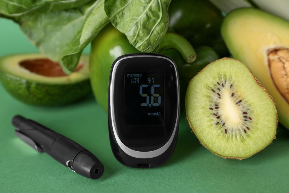 تکرر ادرار در افراد مبتلا به دیابت