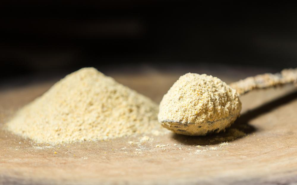 فواید بی نظیر سبوس برنج