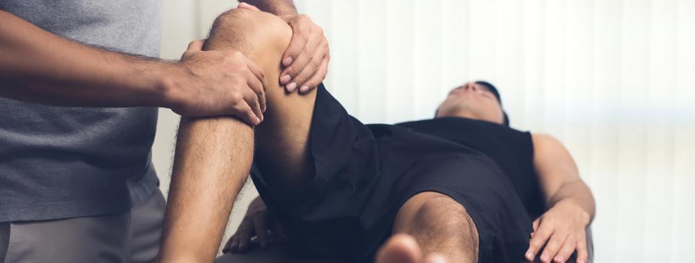 علائم پای پرانتزی چیست؟