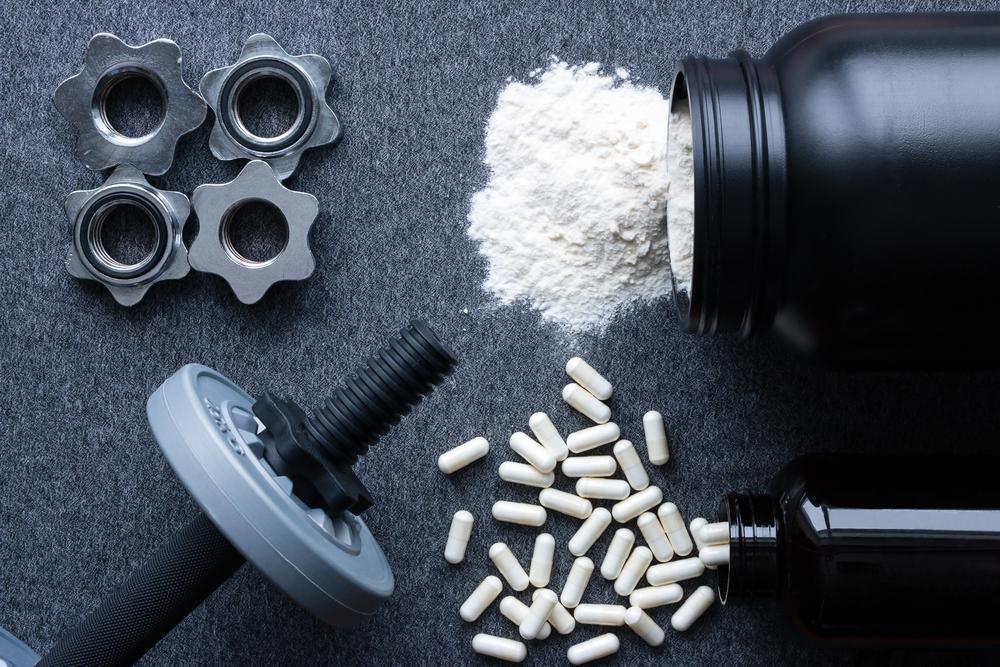 مزایا و عوارض مصرف آمینو اسید