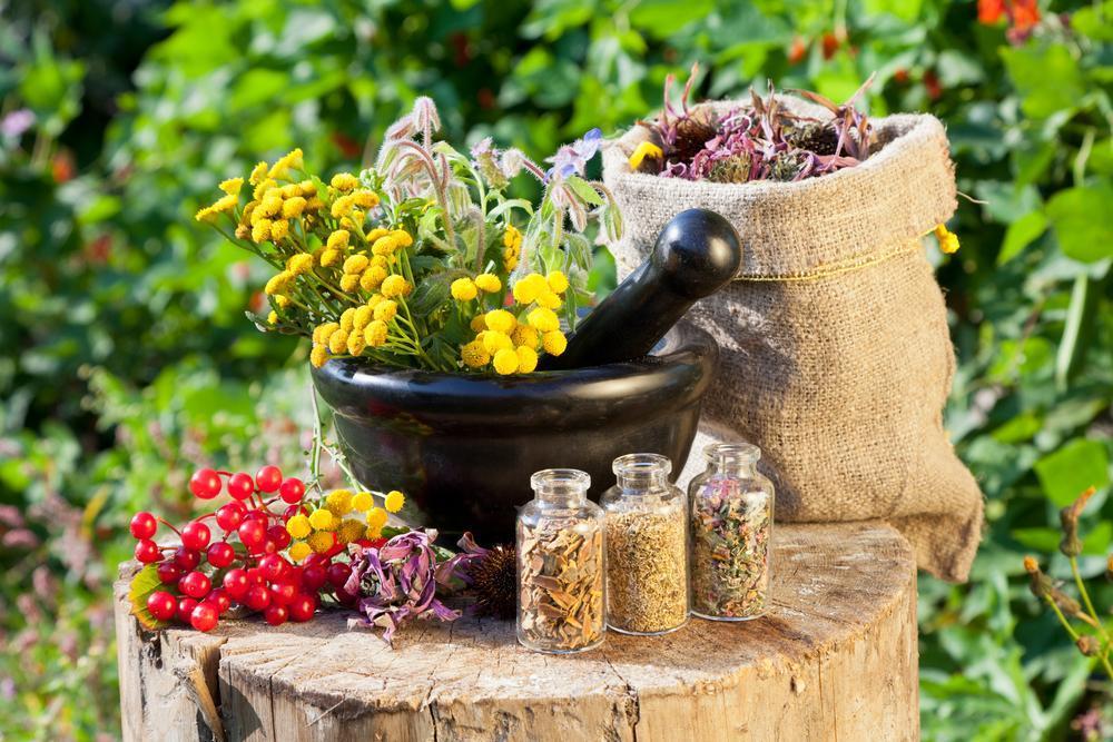 درمان کبد چرب با طب سنتی و میوه و سبزیجات
