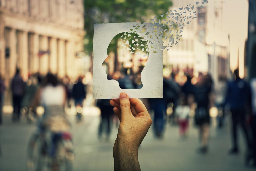 کمبود مس از دلایل ضعف حافظه