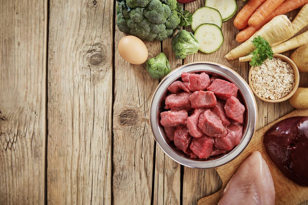 حذف خوراکی ها از رژیم غذایی تنبلی تخمدان