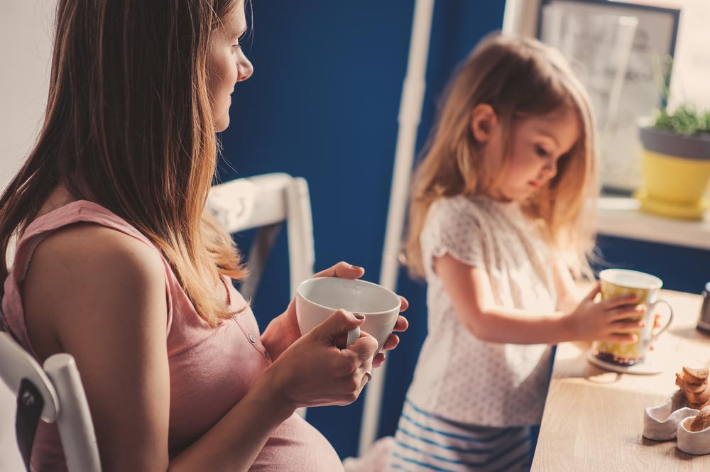 آیا عرق فراسیون را می توان در بارداری استفاده کرد