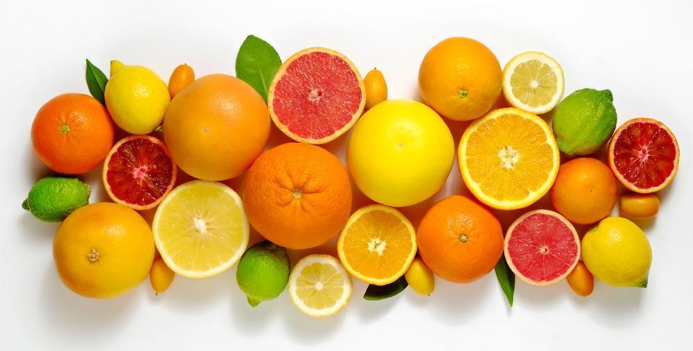 تغذیه بهترین میوه ها در دوران پریود