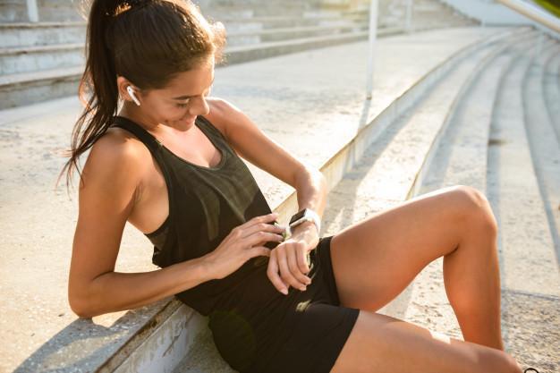 زمانبندی رژیم غذایی عضلهسازی