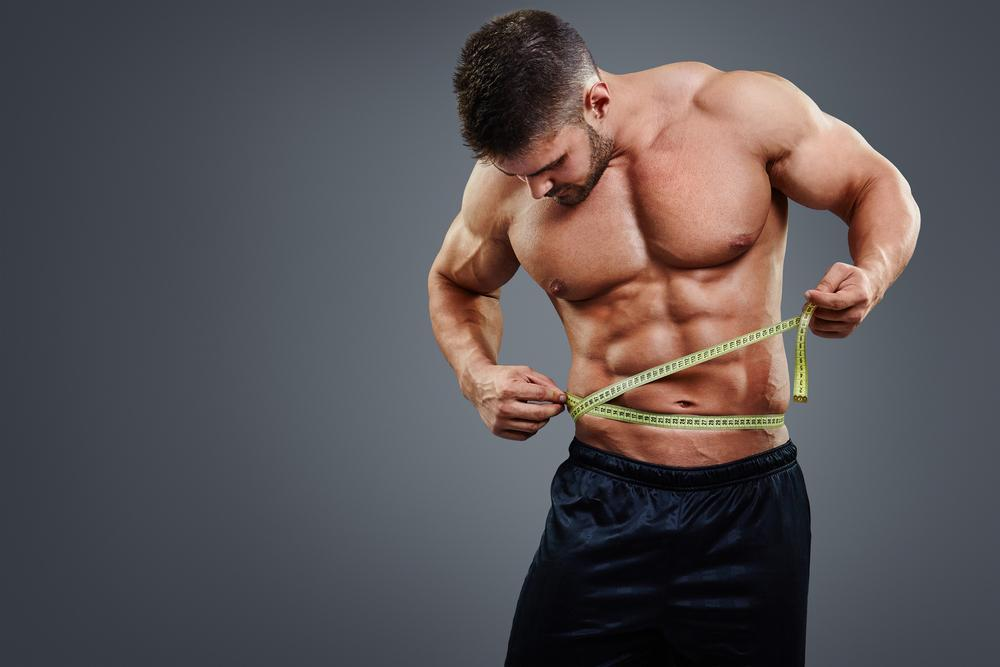 کاهش وزن با پروتئین سویا