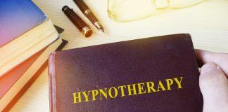 هیپنوتراپی چیست