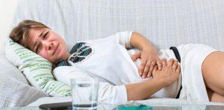 عوارض سقط جنین