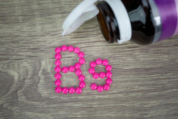 هر آنچه از ویتامین B9 باید دانست