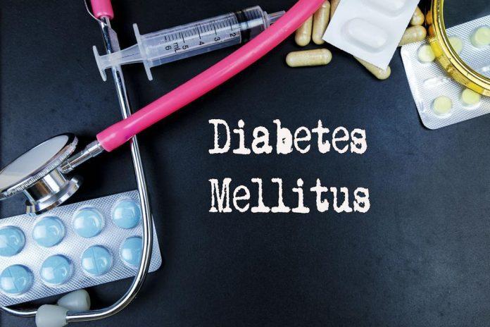 دیابت ملیتوس چیست