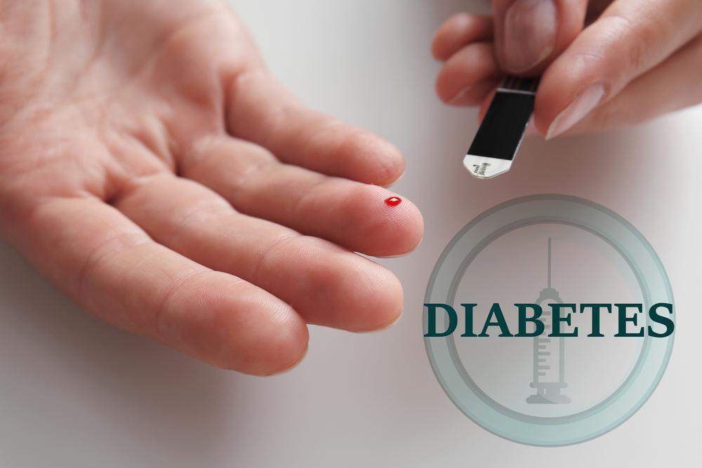 آشنای با انواع دیابت ملیتوس