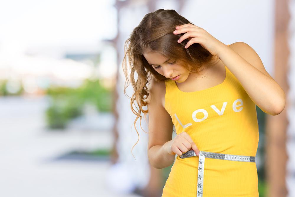 آیا مصرف موسیر در لاغری موثر است