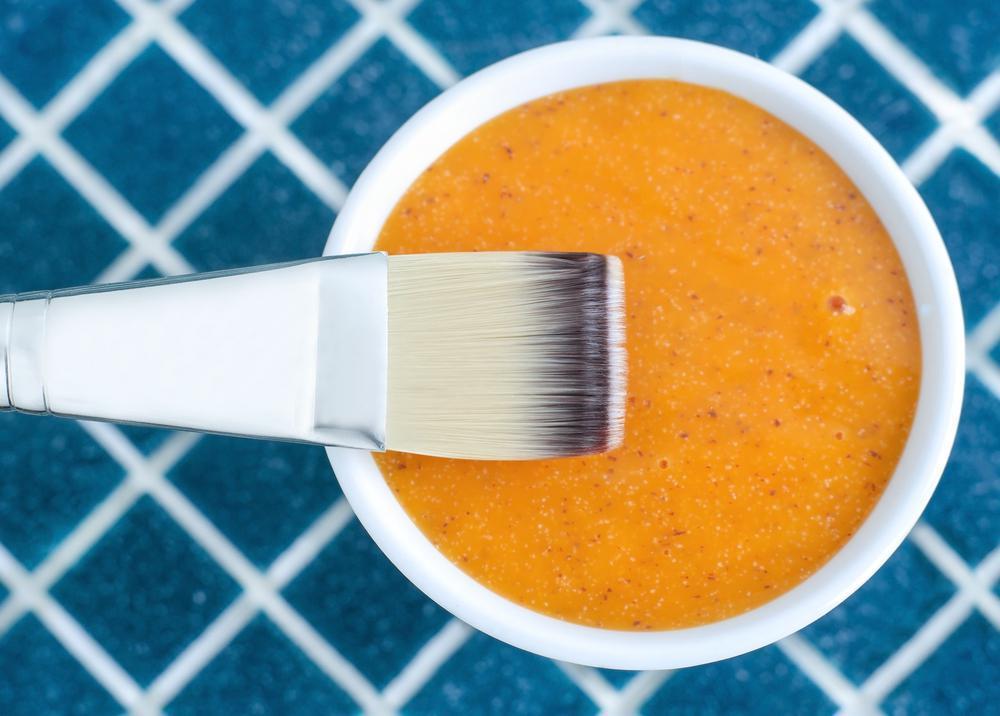 خاصیت هویج برای زیبایی پوست