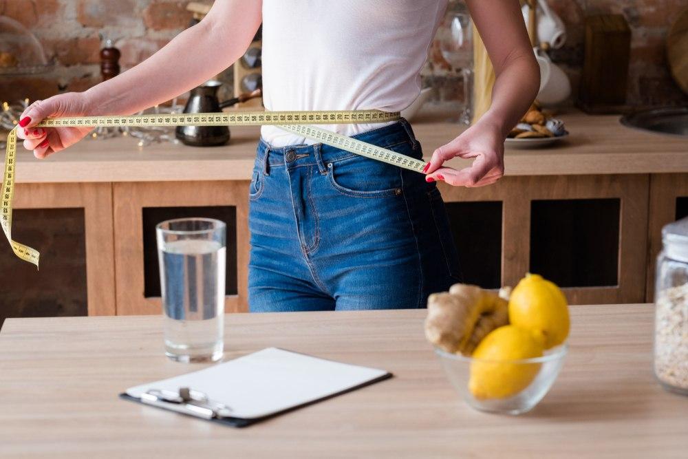 خواص لیمو ترش برای لاغری