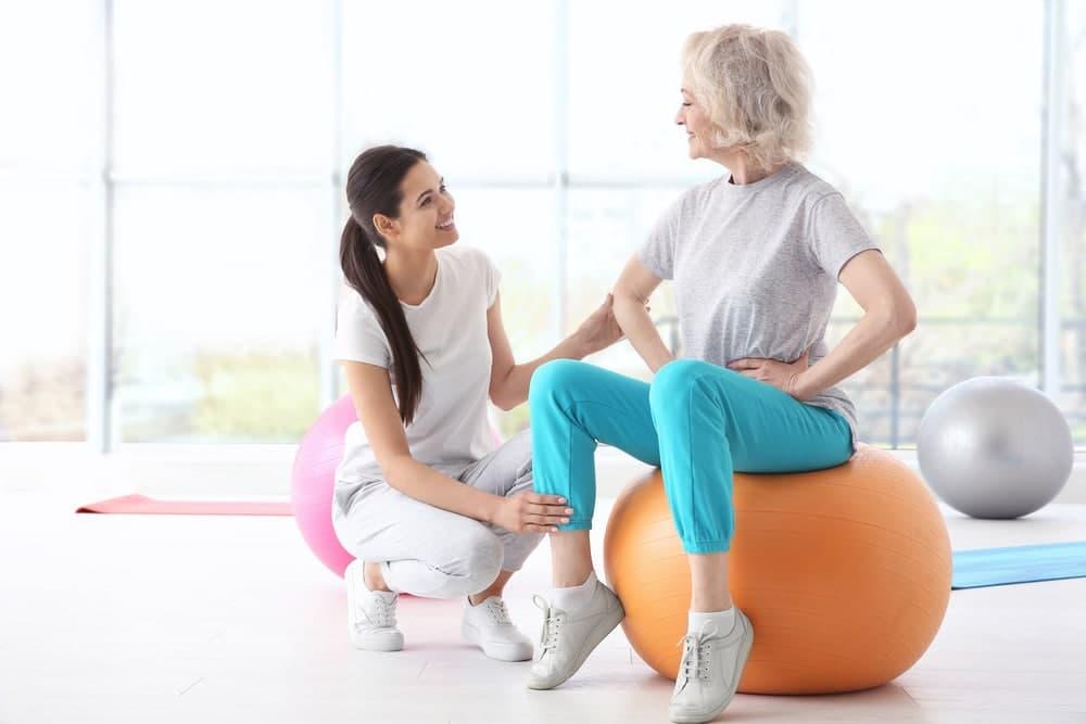 درمان طبیعی پوکی استخوان