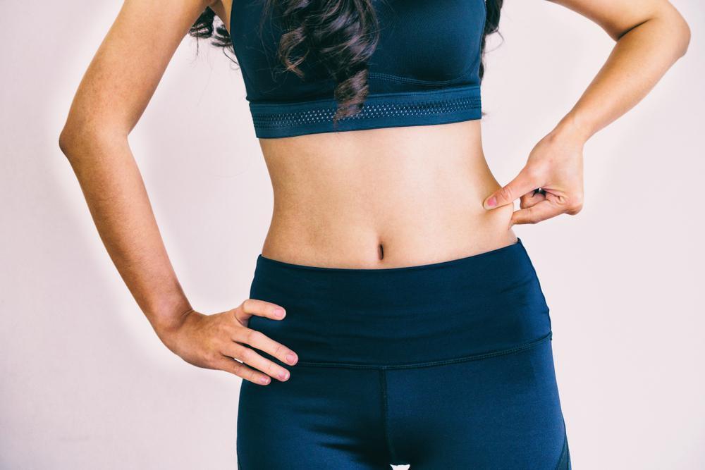 با غذاهای کم کالری وزن خود را افزایش دهید