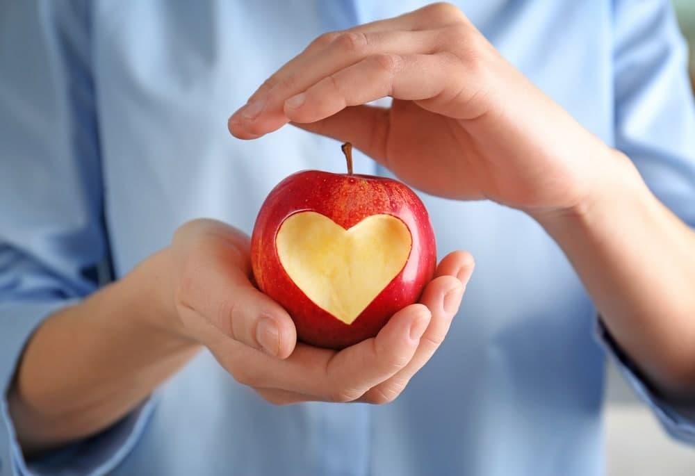 پیشگیری از تپش قلب