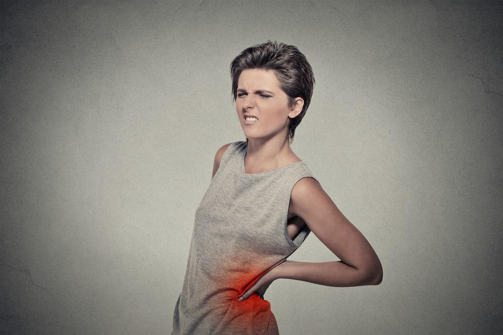 چه عواملی می تواند ریسک ابتلا به عفونت ادرار را بالا ببرد