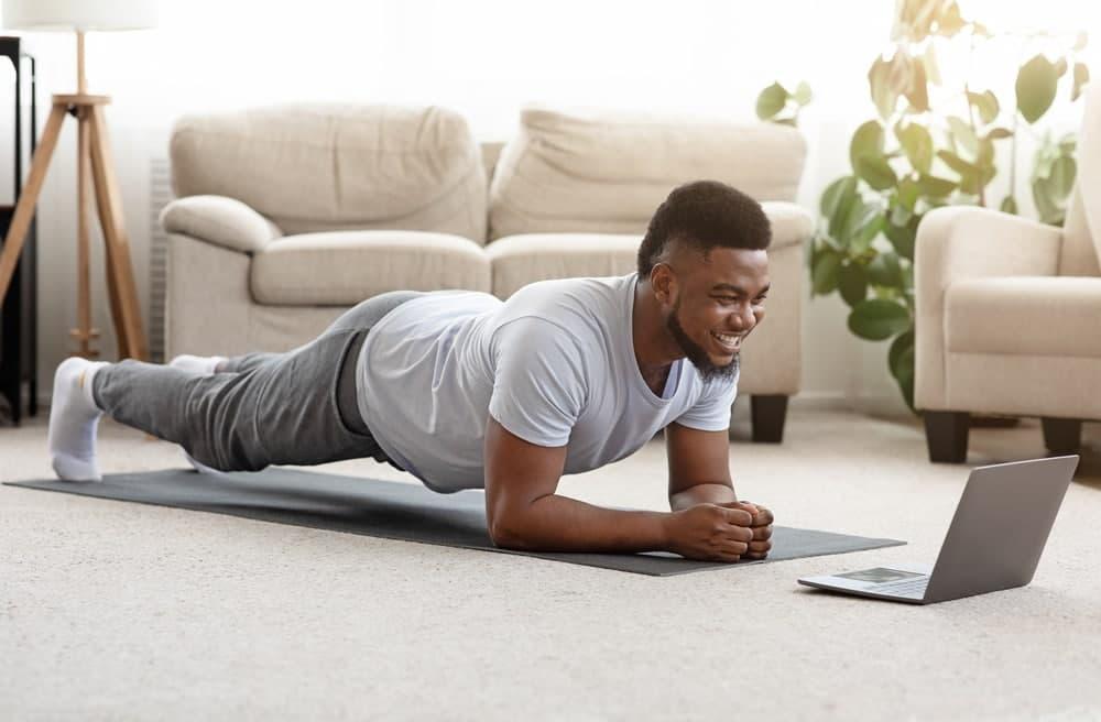 تقویت اسپرم با افزایش ورزش