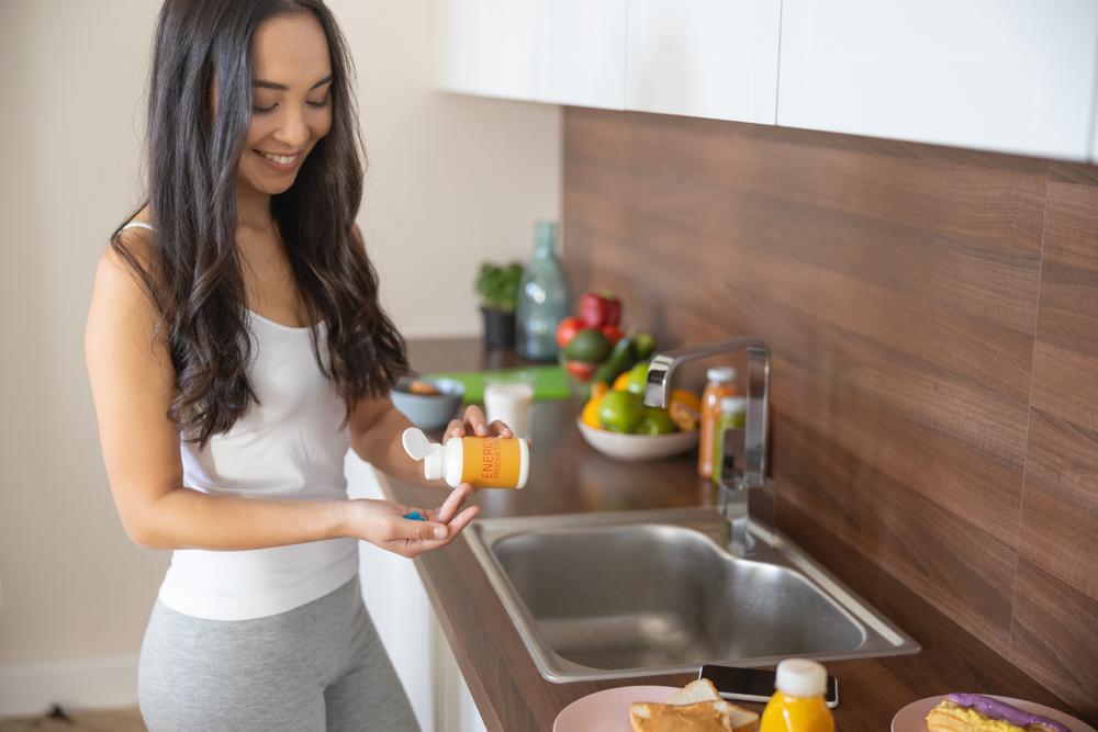 فواید مصرف فیفول برای خانم ها