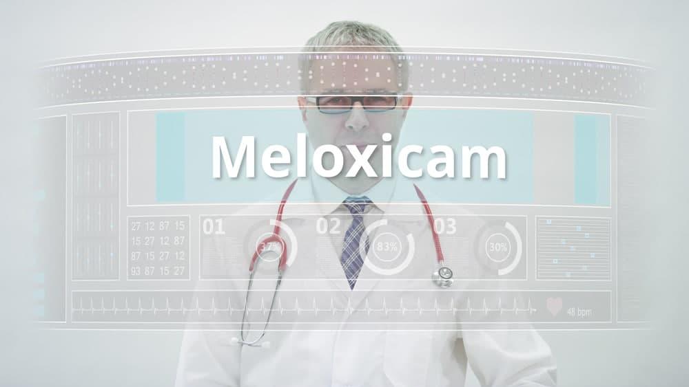 هشدارهای سازمان غذا و دارو (FDA) برای قرص ملوکسیکام