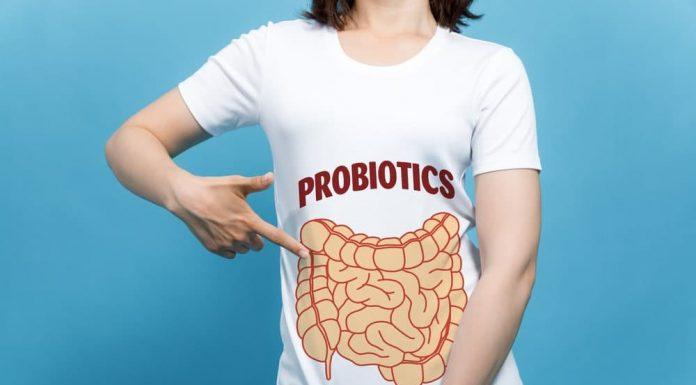 پروبیوتیک چیست