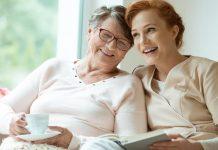 آلزایمر چه بیماری است